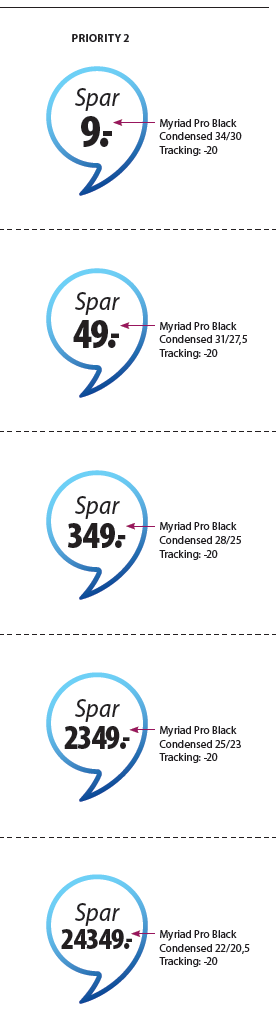 Savings | JYSK Blue Line